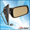 Mirror, Side Mirror for Renault, Renault Mirror, Car Parts