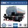 Bitumen Tanker Semi Trailer (CIMC9450GHY)