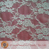 Braided Nylon Polyester Lace Fabric (SP1026)
