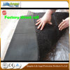 Factory Price 1m X1m, Gym Floor Crossfit Rubber Mat