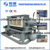 Reliable Quality Paper Egg Tray Making Machine Production Line Price
