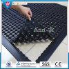 Oil Resistance Rubber Mat Drainage Rubber Mat Acid Resistant Rubber Mat
