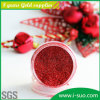 China Manufacture Various Colors Glitter Powder Hexagon