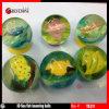 3D Bouncing Balls (YX-211)