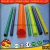 PVC Plastic Steel Wire Reinforced Water/ PVC Fiber Reinforced Hose