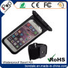 Sports Armband for Phone with Waterproof Pouch Phone Running Armbands