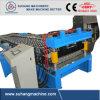 Galvanized Steel Sheet Corrugated Panel Roll Forming Machine
