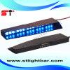 Car Front LED Traffic Directional Bars (VL630)