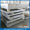 Hot Aluminum Sheet and Aluminium Plate 6061 T6