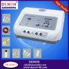 Facial Massage Machine 4 in 1beauty Equipment (DN. X3017)