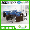 High Quality Modern Office Desk for Sale (OD-122)