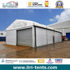 Strong Big Warehouse Tent for Storage Tent (WS20/520)