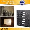 Hot Sales 49X3w Warm Cold White LED Beam Light Bar (CL-Matrix49)