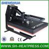 Auto Release Semi-Auto T-Shirt Sublimation Heat Press Machine