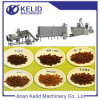 New Condition High Quality Drying Dog Food Machine