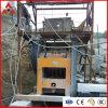 Rock Crusher, Large Capacity Rock Jaw Crusher for Mining