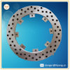 Investment Casting Stainless Steel 304 Brake Disc for Racing Car