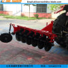 Paddy Disc Plow From China for Thailand Market