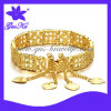 2014 Gus-CB-145 Hotest and Fashion 18k Gold Copper Jewelry