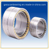 (NJ220EM) High Quality Cylindrical Roller Bearing