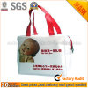 Biodegradable Disposable PP Spunbond Nonwoven Hand Bag