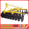 Farm Machinery Yto Tractor Mounted Agricultural Disc Harrow