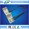 8mm 3528 LED Strip Connector