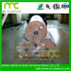 PVC Film for Insulation/Electrical/Non-Adhesive Tape Meet UL, IEC60454