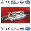 High Speed Steel Rolls (HSS Rolls)