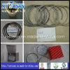 Piston Ring for Ford F66b