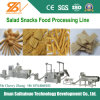 Hot Selling Salad Snacks Making Machinery