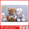 China Supplier for Plush Teddy Bear Toy for Baby Gift