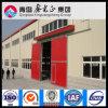 Professional Supplier Pre Engineered Steel Workshop (SS-309)