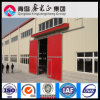 Professional Supplier of Pre Engineered Workshop (SS-309)