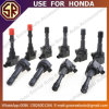 High Quality Low Price Auto Ignition Coil 30520-P8e-A01/30520-P8f-A01/30520-RCA-A02