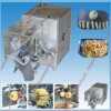 Automatic Apple Peeling Machine For Commercial Use