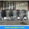 New Design Sawdust Briquette Carbonize Stove