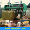 Leabon Big Wood Band Saw Cutting Machine Price