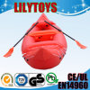 3 People Seats Inflatable Boat for Fishing (Jenny-313)