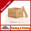 Corrugated Box (1128)