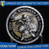 Anniversary Coin Custom Designed Metal Coin