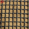 Biaxial Geogrid Used in Railway