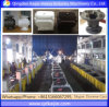 2017 Lost Foam Casting Sand Reclamation Line Machinery