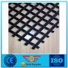 Asphalt Coated Glassfiber Geogrid