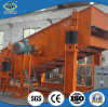 Professional Design Large Capacity Mining Vibrating Screen
