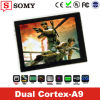 "9.7"" Inch Tablet PC Android Dual Cortex-A9"