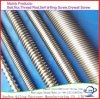 Building Materials JIS Standard Full Threaded Bar/Thread Rod