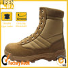 High Quality Assorted Color Black Beige Military Boots