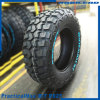 Wholesale Chinese New Mud SUV Tire Factory 31 10.5r15, 235 85r16 245 75r16 265 75r16 285 75r16 265 70r17 Buy Mud Tires Price