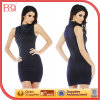 Girls Sexy Mini Beaded Discount Bandage Dresses (130014)